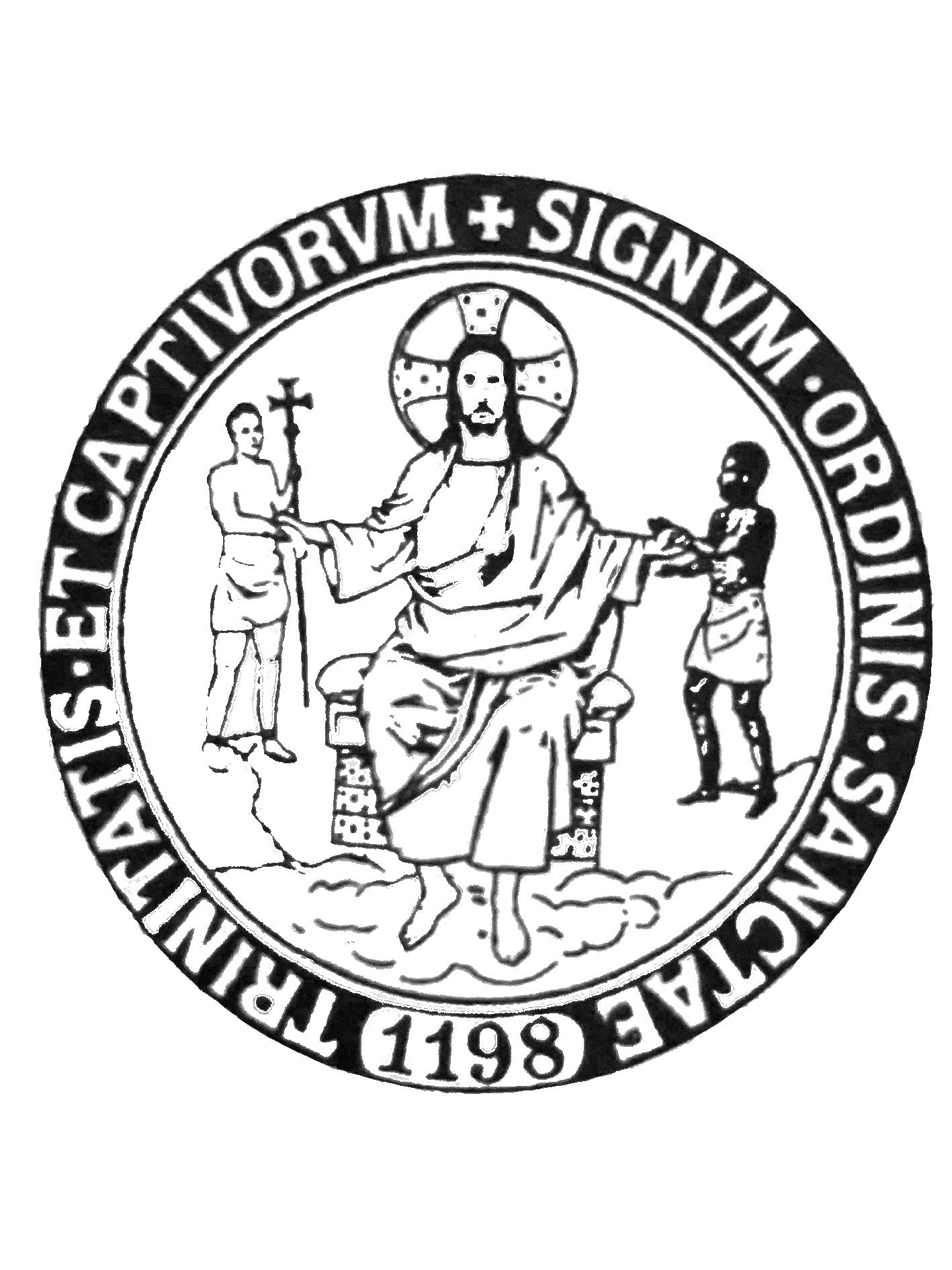 Trinitaires